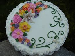 simple ideas for cake decorating home design very nice wonderful