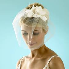 bridal hair accessories uk wedding hair accessories