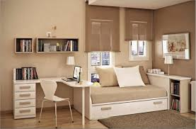 Home Design  Bedroom Storage Space For Small Bedrooms Saving Beds - Space saving bedrooms modern design ideas