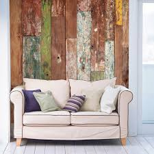 weathered wood wall mural brewster home fashions touch of modern weathered wood wall mural