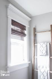 2 simple steps to upgrade a basic window bless u0027er house