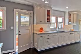 Kitchen Cabinets Santa Rosa Ca Do I Really Need To Replace My Kitchen Cabinets