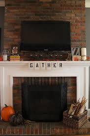 fireplace mantels ideas telstraus decorated fireplace mantels