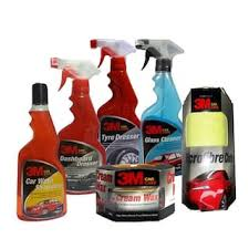 Car Cleaner Interior Car Cleaning Kits Online Buy Cleaning Kits For Cars Car Care