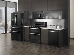 black kitchen appliances design kitchen appliances endearing inspiration small black modern