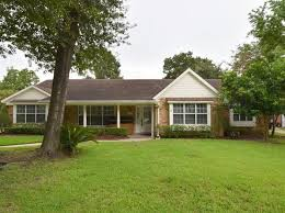 large one homes large one memorial estate memorial houston homes