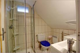 chambre d hotes lourdes chambre d hotes lourdes 1015809 chambre d hote lourdes luxe chambres