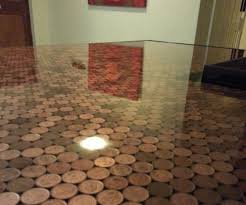 epoxy resin flooring diy home home art
