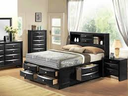 Farmer Furniture King Bedroom Sets Black Modern Bedroom Furniture Vivo Furniture