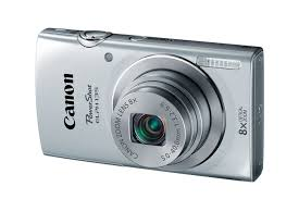 best black friday deals camera best black friday camera deals lowest price ever for the canon t5
