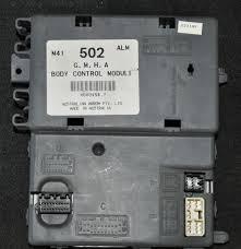 holden commodore parts commodore vx 10 2000 08 2002
