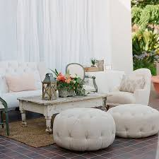 Vintage Backyard Wedding Ideas by 109 Best Lounging Around Images On Pinterest Marriage Wedding