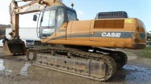 case cx330 cx350 crawler excavator service repair manual instant