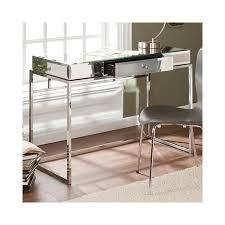 Walmart Writing Desk by 16 Best Home Office Images On Pinterest Home Office Writing