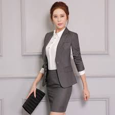 suit dress china suit dress covers china suit dress covers shopping guide at