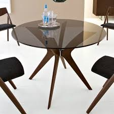 Calligaris Coffee Table by 306 Best Calligaris Images On Pinterest Dining Tables Italian