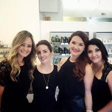 whole aveda salonspa largo 19 photos hair salons 940