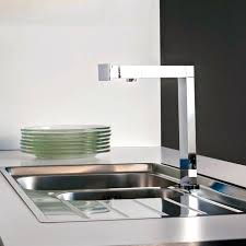 price pfister kitchen faucet diverter valve cheap kitchen faucets with sprayer rnsc co