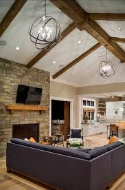 Kitchen Lighting Ideas For Vaulted Ceilings Kitchen Lighting Ideas For Vaulted Ceilings Inspiration