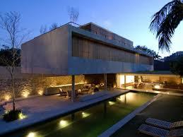 Concrete Block Floor Plans Kerala House Designs And Floor Plans Square Feet Modern Style
