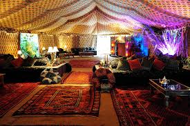 moroccan tents marquees oxford event hire ltd