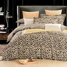 Queen Sheet Set Popular Queen Bed Sheet Set Buy Cheap Queen Bed Sheet Set Lots