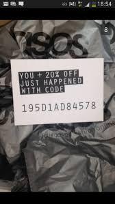 retailmenot halloween horror nights 9 insanely smart shopping hacks to help you win black friday