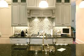 ideas for kitchen backsplash with granite countertops staggering cabinet kitchen designs wallpaper ideas kitchen kitchen