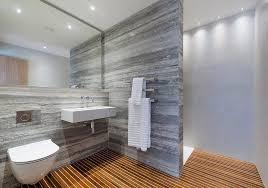 interior design for bathrooms tiles design ceramic tile patterns for bathrooms marvelous images