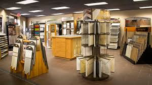 flooring store in columbia md bode floors