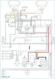 73 vw bug wiring diagram beetle wiring diagram wiring wiring