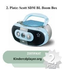 cd player kinderzimmer kinder cd player infos und tipps zum kauf vom fachmann