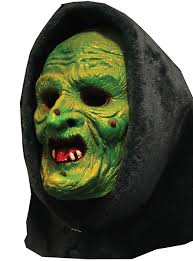 halloween iii season of the witch mask buy online at funidelia
