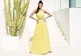robes de cã rã monie pour mariage robe ceremonie ete robe de ceremonie femme longue ambre mariage