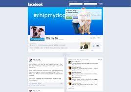 facebook the digital engagement guide