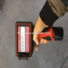 hand jet printer hand jet printer suppliers and manufacturers at