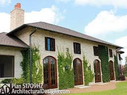 tuscan house 3 bed tuscan house plan with wine cellar 51709hz architectural