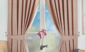 Faux Dupioni Silk Curtains Curtains Dupioni Silk Drapes With Blackout Lining Beautiful Faux