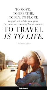 543 best Best Travel Quotes images on Pinterest