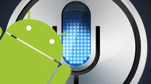 does android siri how to get a siri like personal assistant on your android phone