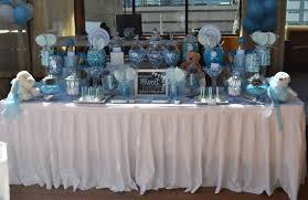 candy bar baby shower treat me sweet candy buffets home page candy buffet baby shower
