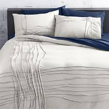 the best sheets on sale to shop right now mydomaine