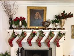 10 ideas for small space holiday decor
