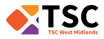 west midlands u2013 teaching schools council