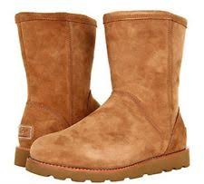womens ugg maylin boots ugg selia boots ebay