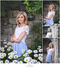 Botanical Gardens In Ohio by Madison Tiffin Columbian Class Of 2016 Tiffin Ohio Senior