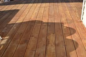 takoma park md u2013new deck and new porch robi decking