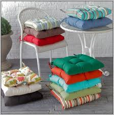 bistro chair cushions round uk chairs home decorating ideas