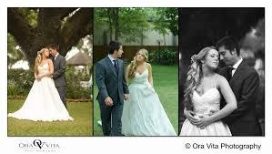 oak tree manor wedding adam u0026 gwen ora vita photographey