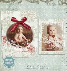 photoshop templates for pro photographers new christmas card